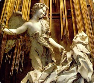 ecstasy-of-St-Teresa-of-Avila