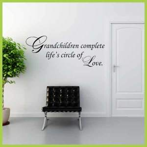grandchildren-complete-life-s-circle-of-love-wall-sticker-decals-552-p