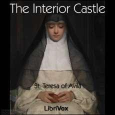 the-interior-castle-by-st-teresa-of-avila