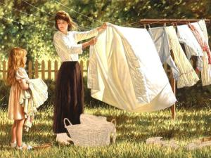 143870,xcitefun-great-paintings-of-mother-towards-baby-l