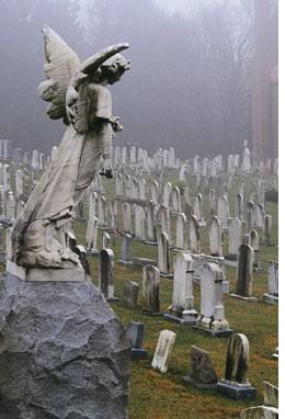 all-souls-cemetary (1)