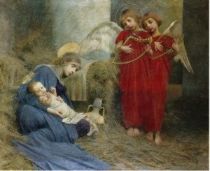 cropped-marianne-stokes-angels-and-holy-child.jpg