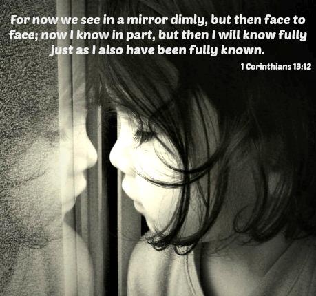 Girl_Reflected_In_Window