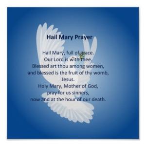 hail_mary_prayer_poster-r6631b1f450d14dbb9d8ca4b8b65389ff_wvk_8byvr_512