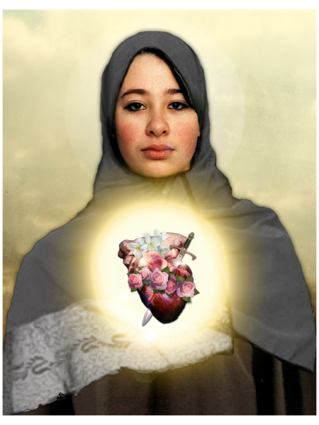 Oct. 13: Pope Francis Consecrates the World to the Immaculate Heart ofMary