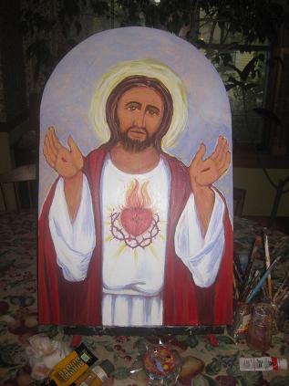 Sacred_Heart (1)