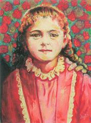 Small_St_Therese_child