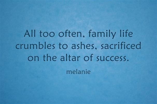All-too-often-family
