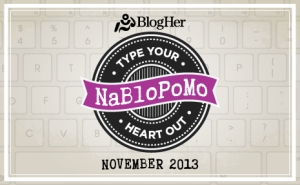 NaBloPoMo_November_large (1)