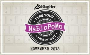 NaBloPoMo_November_large (1)