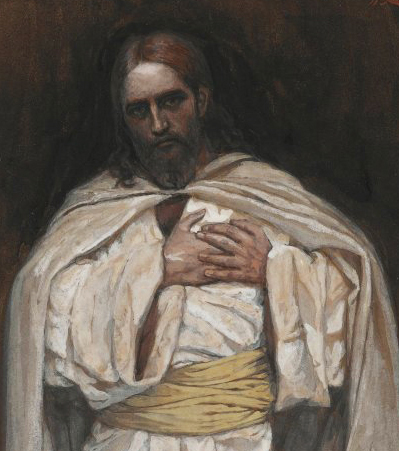 sacred heart Brooklyn_Museum_-_Our_Lord_Jesus_Christ_(Notre-Seigneur_Jésus-Christ)_-_James_Tissot detail _edited-1