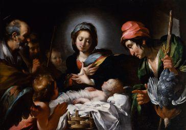 1280px-Bernardo_Strozzi_-_Adoration_of_the_Shepherds_-_Walters_37277