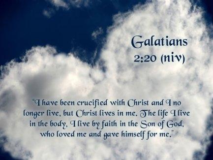 23546-galatians-220-word
