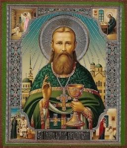 st-john-of-kronstadt-icon