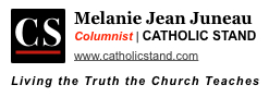 CS_Melanie Jean Juneau Email Signature