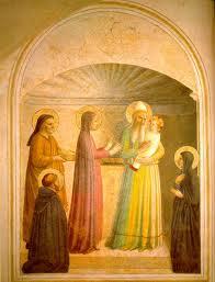 Giotto Di Bondon