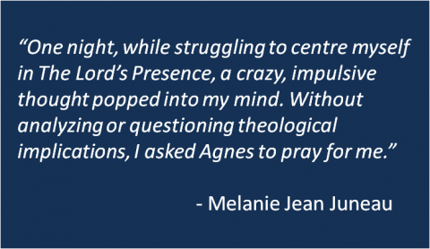 Melanie-Jean-Juneau-Agnes-480x278