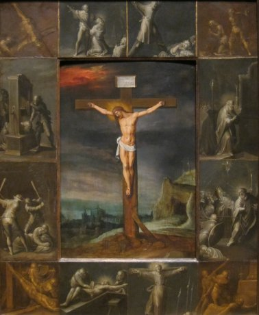 Crucifixion_With_Scenes_of_Martyrdom_of_the_Apostles_by_Frans_Francken_the_Younger.jpg