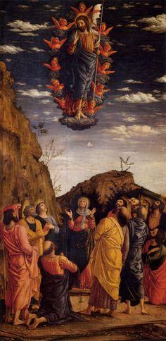 Andrea Mantegna-1462