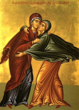 Icon-of-the-Visitation