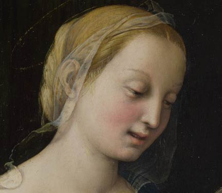 Raphael-madonna-pinks-NG6596-c-virgin-head-shoulders-half