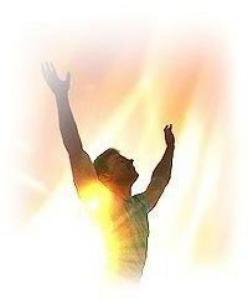 Baptism-in-Holy-Spirit