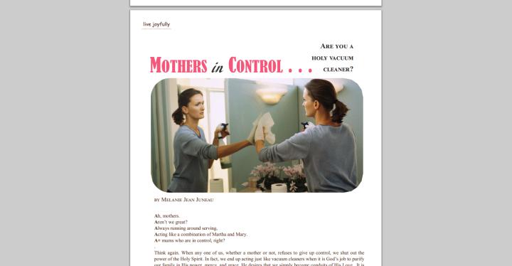 catholicap.com wp content uploads 2014 06 summer 2014 flip.pdf
