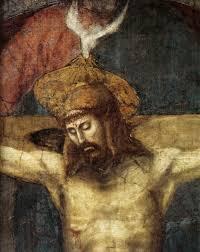 Masaccio, 1425
