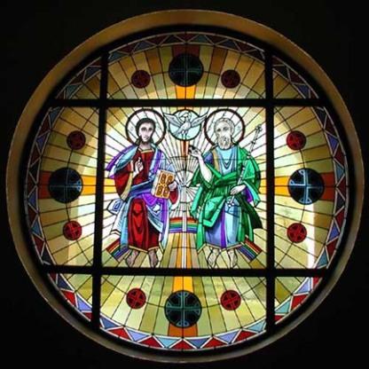 ht-choir-window