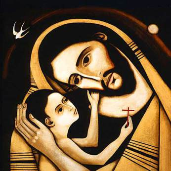 joseph-and-christ-child