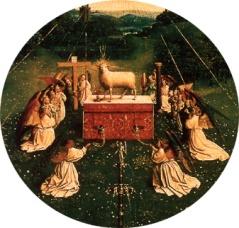 Lamb-VE-1