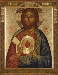 Sacred-Heart-of-Jesus-icon-thumb-247x320-6369