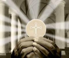 the-eucharistic-post