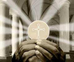 the-eucharistic-post