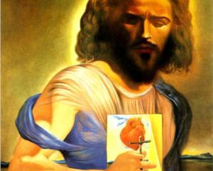 the-sacred-heart-of-jesus.jpg!xlMedium