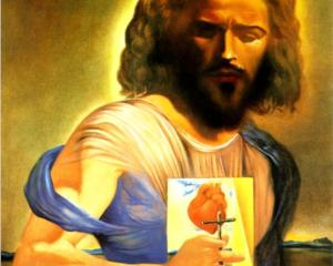 the-sacred-heart-of-jesus.jpg!xlMedium