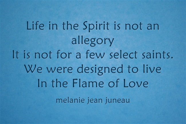 Life-in-the-Spirit-is