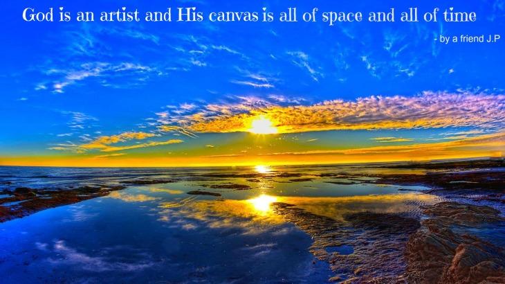 nature-wallpapers-beautiful-sunrise-wallpaper-31169