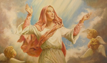 Virgin-Mary-Assumption-0308