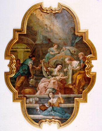 Birth_of_Virgin_Mary_by_Doxaras
