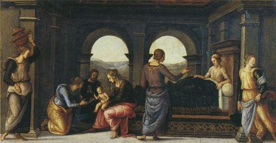 Nativity-of-the-Blessed-Virgin-Mary-Pietro-Perugino