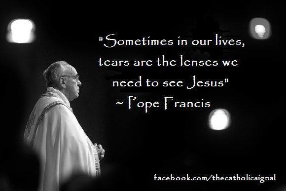 pope-francis-tears-quote