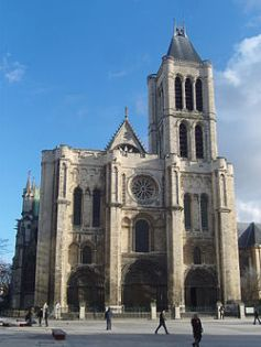250px-Saint-Denis_-_Basilique_-_Extérieur_façade_ouest