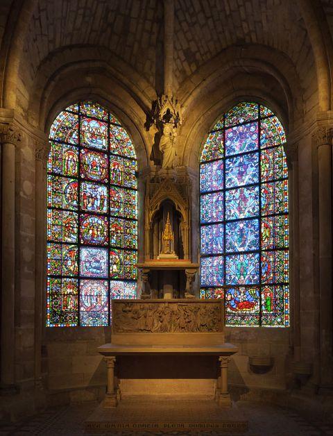 640px-Basilique_Saint-Denis_chapelle_de_la_Vierge