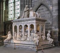 640px-Basilique_Saint-Denis_Louis_XII_Anne_de_Bretagne_tombeau