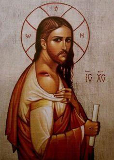 LLaga del Hombro de Jesus