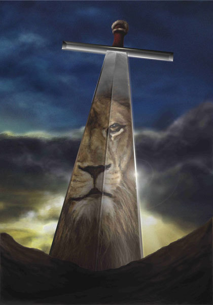 A-Sword-for-Aslan-the-chronicles-of-narnia-2149495-420-600