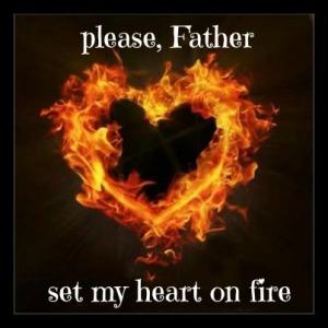 heart-ablaze