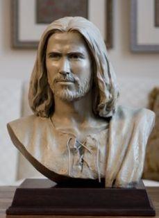 AJ Sculptures