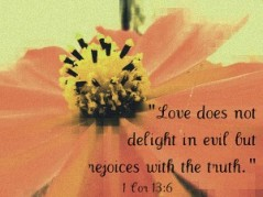 bible-verses-love-rejoices-in-truth-300x225
